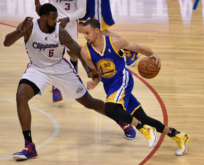 NBA News: Player News and Updates for 4/30/14