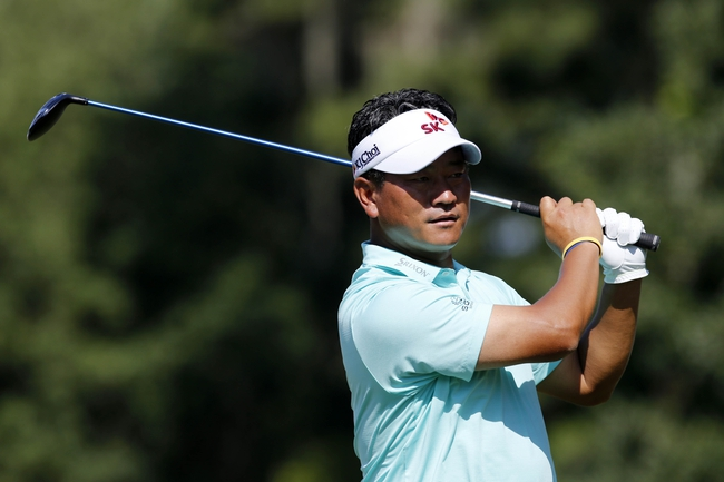 2014 Memorial Tournament: PGA Odds, Pick, Predictions, Dark Horses - 5/29/14