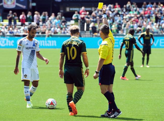 Zurich vs Villareal 11/06/2014 UEFA Europa League Preview,Odds & Prediction