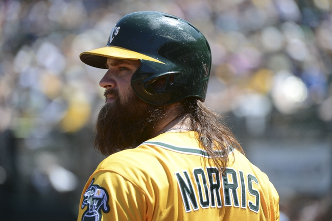 Fantasy Baseball 2014: Waiver Wire Update 5/13