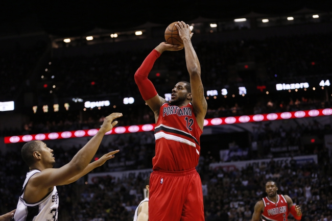 NBA News: Player News and Updates for 10/2/14