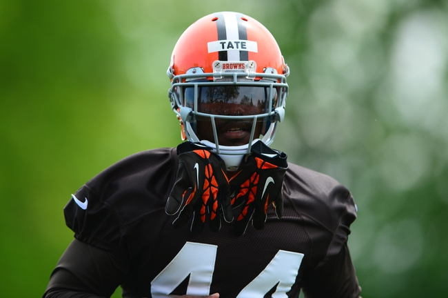 NFL News: Player News and Updates for 6/30/14