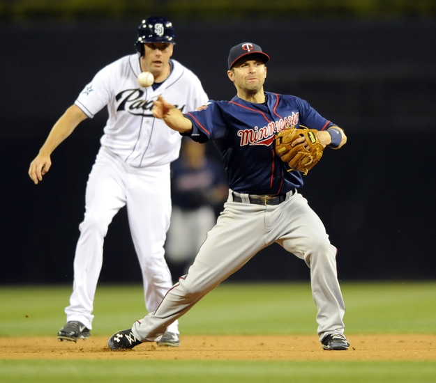 Minnesota Twins vs. San Diego Padres Pick-Odds-Prediction - 8/5/14