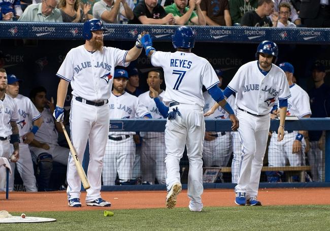 MLB News: Major League Baseball Power Rankings as of 6/2/14
