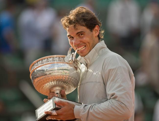 2014 ATP Wimbledon: Preview, Odds, Prediction, Dark Horses