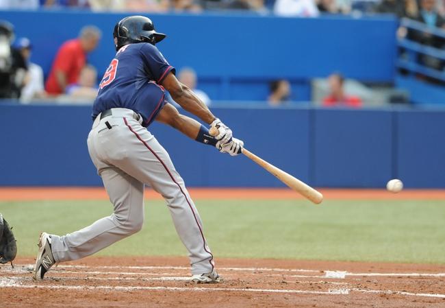 Daily Fantasy MLB 6/12/14: Matchup Plays and Value Picks