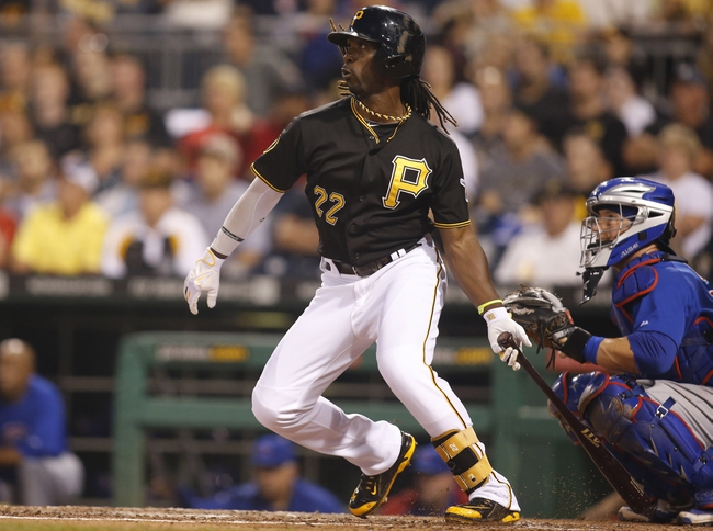 Fantasy Baseball Update 6/18/14: Who's Hot and Who's Not
