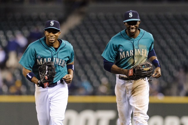 Seattle Mariners vs. San Diego Padres MLB Pick, Odds, Prediction 6/17/14