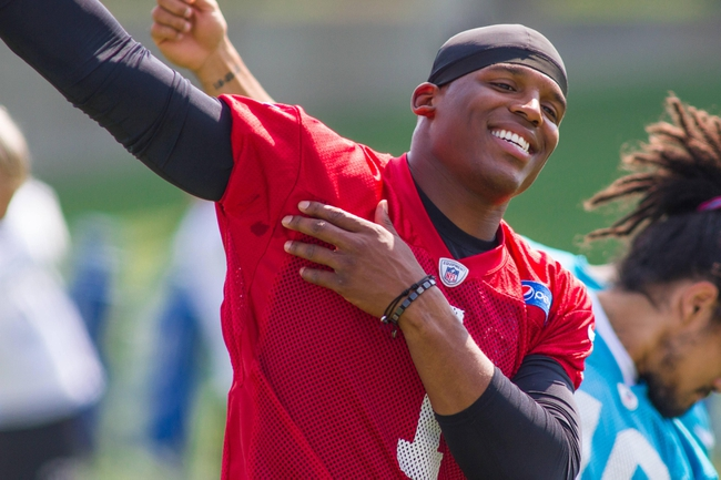 NFL News: Player News and Updates for 7/4/14