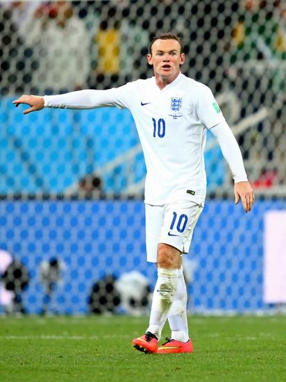 England vs Slovenia 11/15/2014 Euro2016 Qualifier Preview, Odds and Prediction
