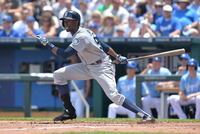 Daily Fantasy MLB 7/5/14: Matchup Plays and Value Picks