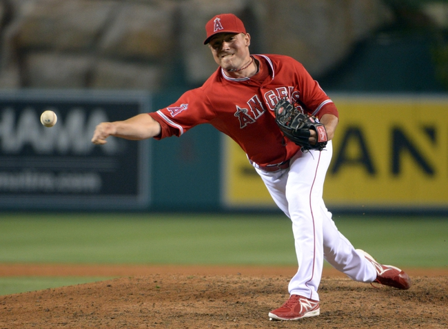 Daily Fantasy MLB 6/26/14: Matchup Plays and Value Picks
