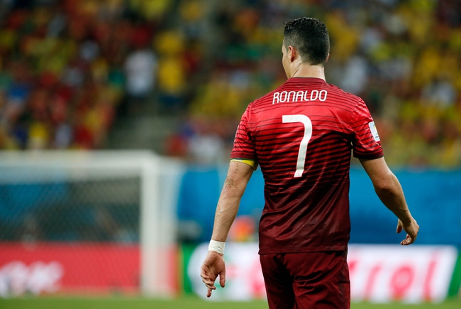 Portugal vs Armenia 11/14/2014 Euro2016 Preview, Odds and Prediction