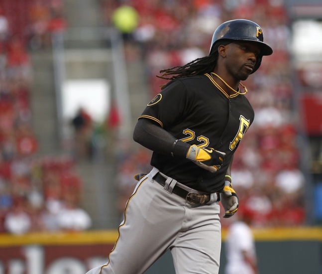 Fantasy Baseball Update 7/16/14: Who's Hot and Who's Not