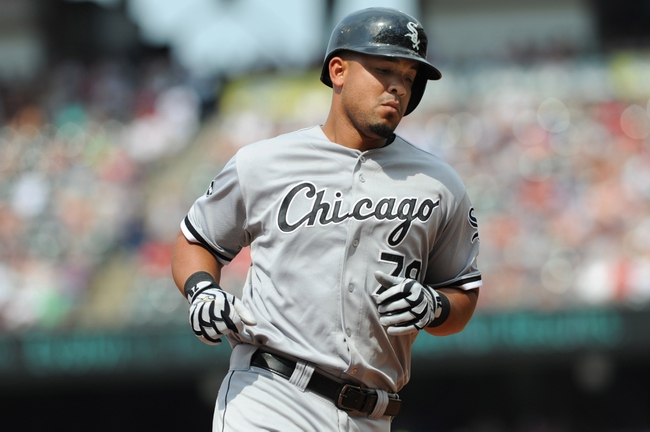 Top 5 Baseball Players To Watch After The 2014 All Star Break