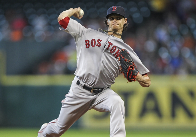 Fantasy Baseball 2014: Waiver Wire Update 7/15