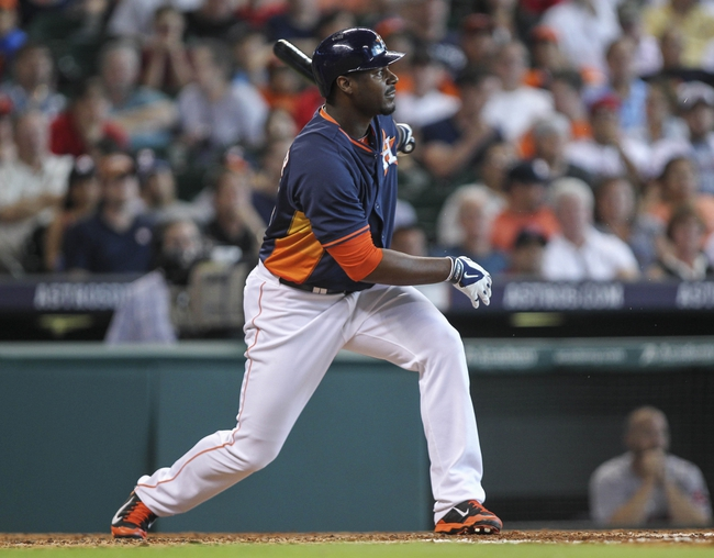 Fantasy Baseball 2014: Waiver Wire Update 7/25