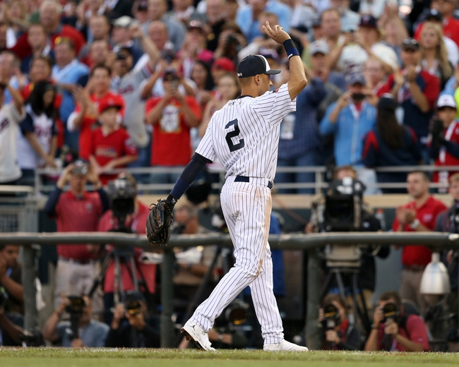 Top 10 MLB Athletes Endorsement Earnings in 2014