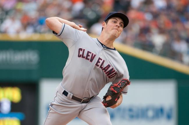 Daily Fantasy MLB 7/23/14: Matchup Plays and Value Picks