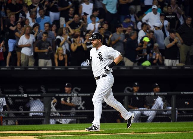 Chicago White Sox vs. Kansas City Royals MLB Pick-Odds-Prediction - 7/23/14