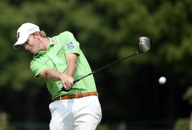 2014 Wyndham Championship: PGA Odds, Pick, Predictions, Dark Horses - 8/14/14