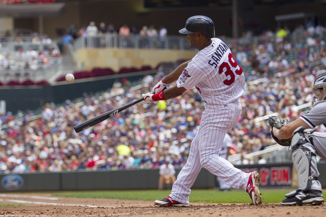 Fantasy Baseball 2014: Waiver Wire Update 8/5