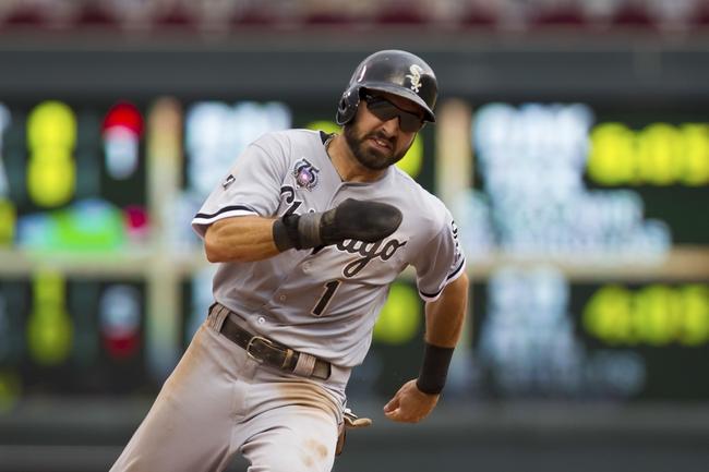 Daily Fantasy MLB 8/3/14: Matchup Plays and Value Picks