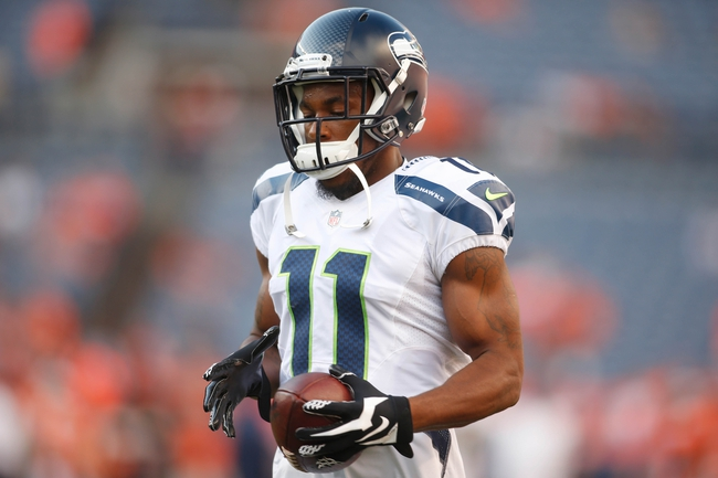 NFL News: Player News and Updates for 8/22/14