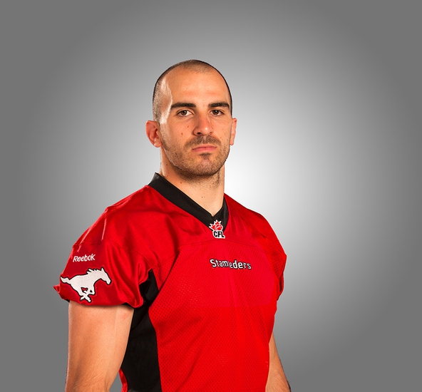 Calgary Stampeders vs. Ottawa Redblacks CFL Pick, Odds, Prediction - 7/24/15