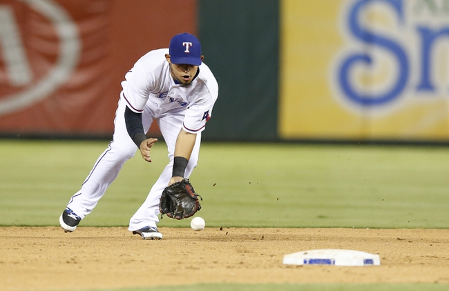 Fantasy Baseball 2015: Waiver Wire Update 6/30