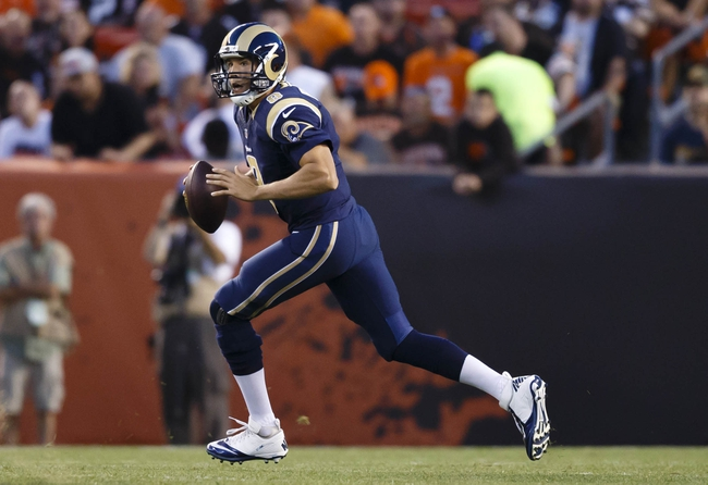 NFL News: Player News and Updates for 2/9/15