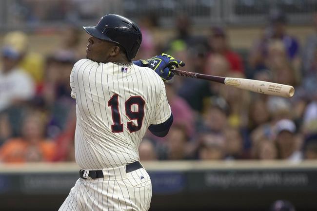 Fantasy Baseball Update 8/25/14: Key Matchups Early This Week