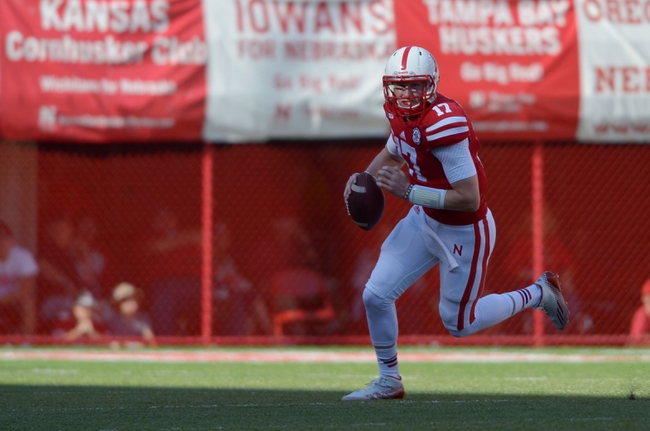 Nebraska Cornhuskers vs. McNeese State Cowboys CFB Pick, Odds, Prediction - 9/6/14