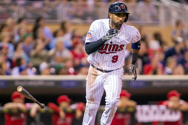 Minnesota Twins vs. Los Angeles Angels Pick-Odds-Prediction - 9/5/14