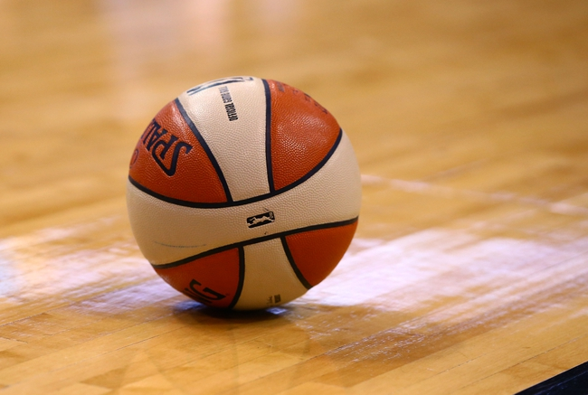 Seattle Storm vs. Connecticut Sun - 6/10/16 WNBA Pick, Odds, and Prediction