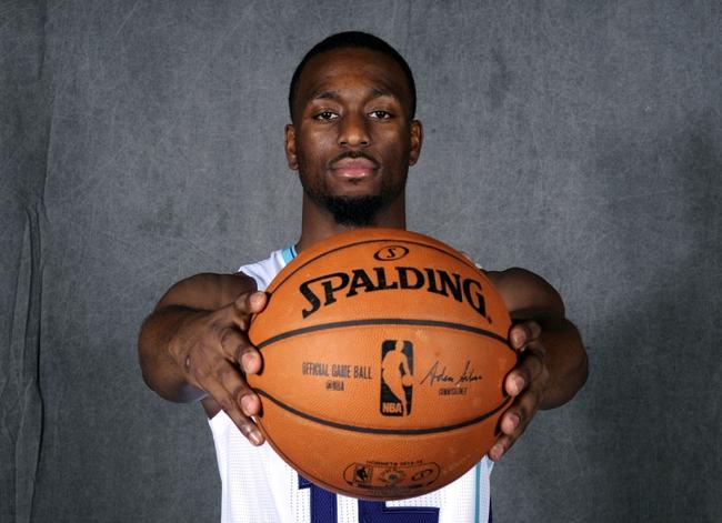 Philadelphia 76ers vs. Charlotte Hornets 10/8/14