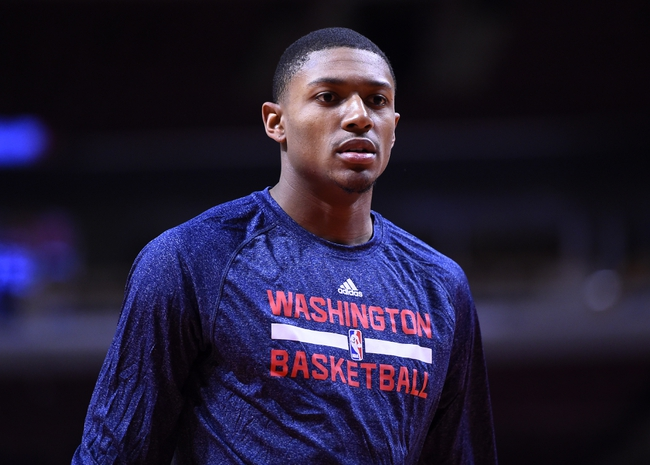 NBA News: Player News and Updates for 10/12/14
