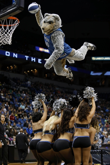 Timberwolves vs. 76ers - 12/3/14 NBA Pick, Odds, and Prediction