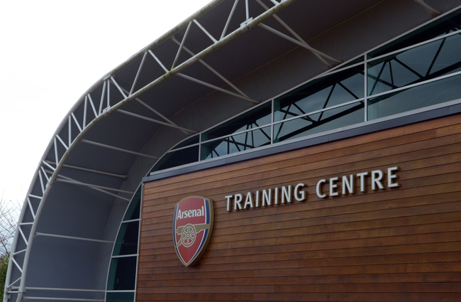 Arsenal vs Tottenham 11/8/2015: EPL preview and predictions
