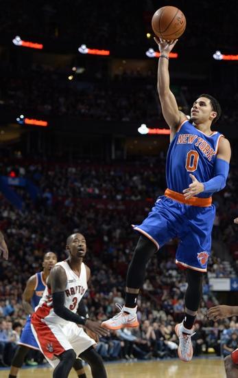 New York Knicks vs. Chicago Bulls Free Pick, Odds, Prediction 10/29/14 NBA Pick, Odds, and Prediction