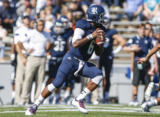 College Football Preview: The 2015 Rice Owls