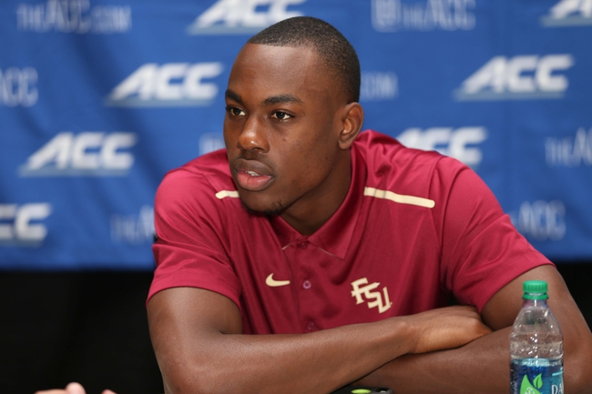 Florida State vs. Florida - 12/30/14 College Basketball Pick, Odds, and Prediction