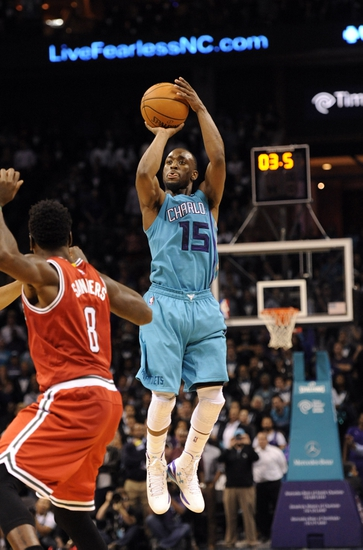 Charlotte Hornets vs. Memphis Grizzlies - 11/1/14 NBA Pick, Odds, and Prediction