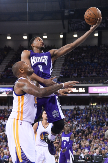 Golden State Warriors vs. Sacramento Kings - 12/22/14 NBA Pick, Odds, and Prediction
