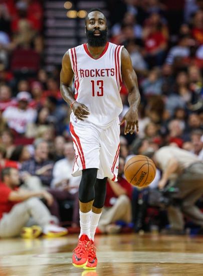 Celtics vs. Rockets 1/30/15 -  NBA Pick, Odds, and Prediction