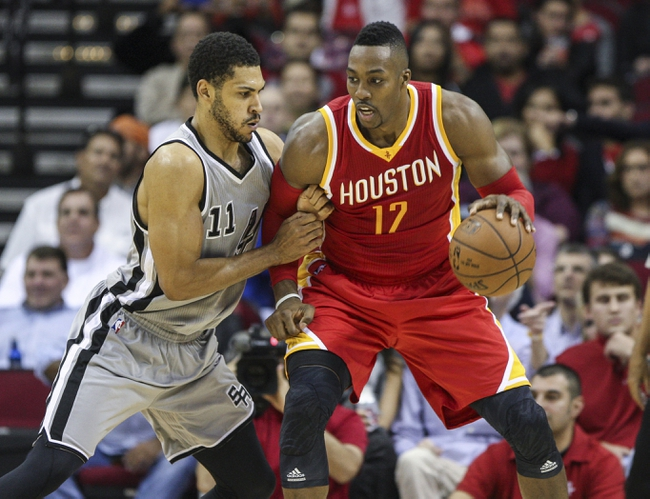 NBA News: Player News and Updates for 11/7/14