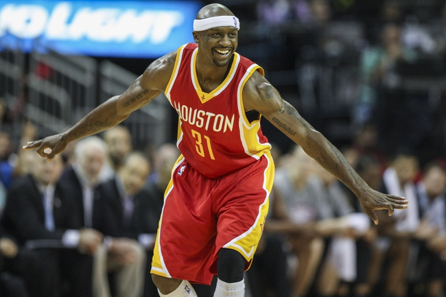 NBA News: NBA Power Rankings For Week 2 As Of 11/7/14