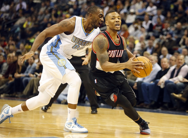 NBA News: Player News and Updates for 11/13/14