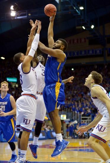 Santa Barbara vs. Colorado State - 11/29/14 College Basketball Pick, Odds, and Prediction