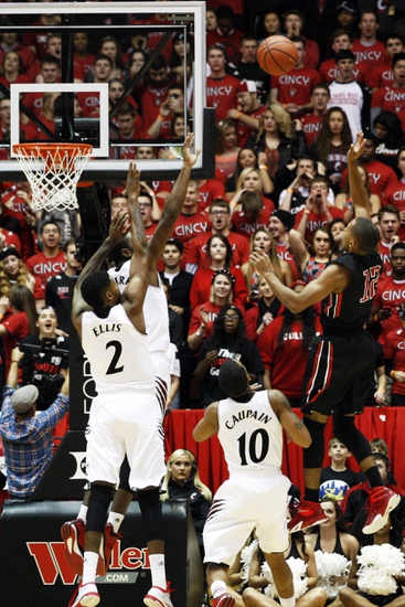 Alcorn State Braves vs. Mississippi Valley State Delta Devils - 3/9/16 College Basketball Pick, Odds, and Prediction